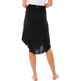 Rip Curl Classic Surf Skirt Women black